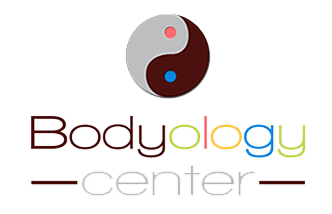 Bodyology Logo